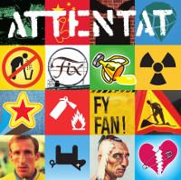 Attentat_3
