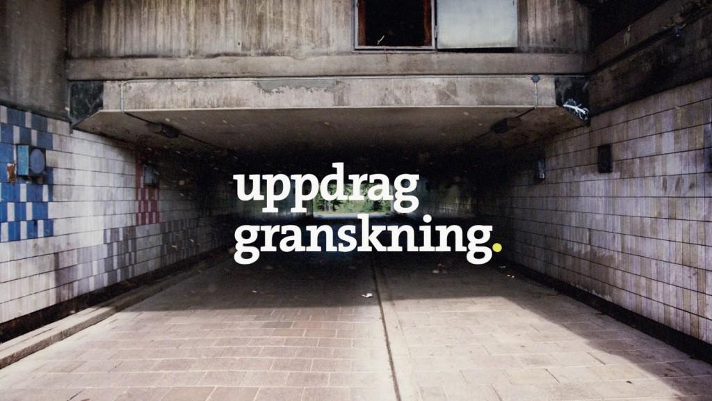 Ug_Vinjett