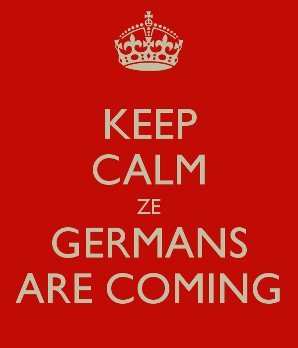 keep-calm-ze-germans-are-coming